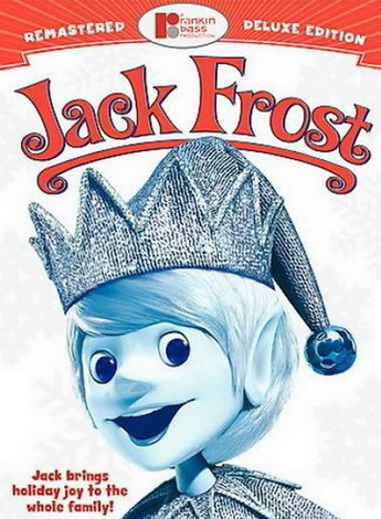 jack frost8