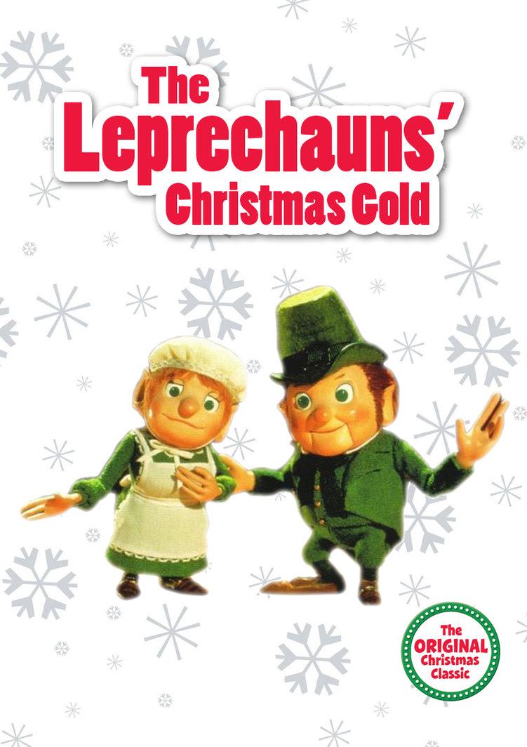 Uncategorized All About Leprechauns rankinbass 9 and 10 leprechauns pinocchio reviewing all 56 leprechauns