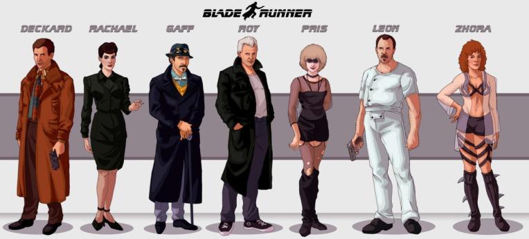blade runner2