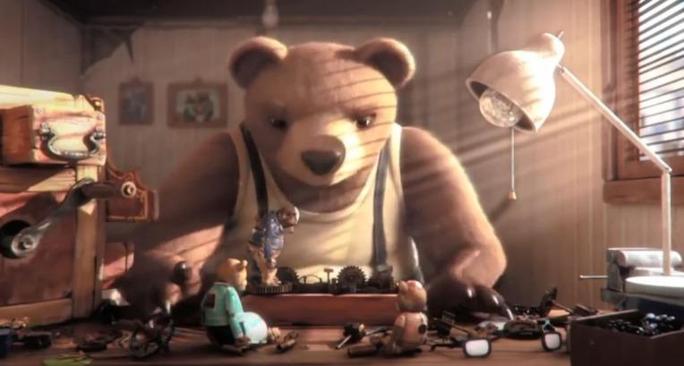 shorts 2015 bears10