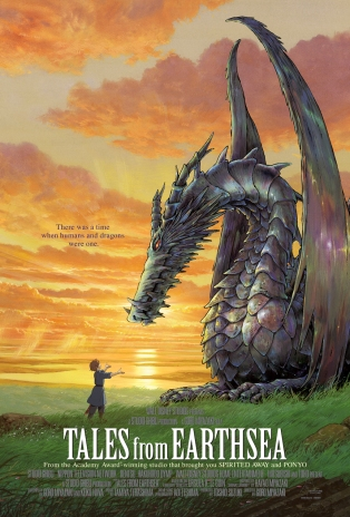 tales_from_earthsea_movie_poster_01