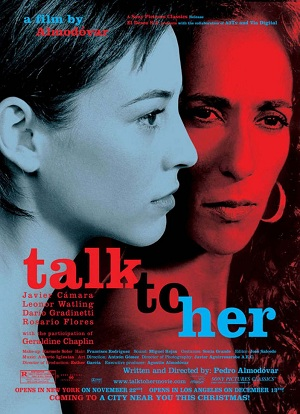 Talk_to_Her_English_movie_poster_fairuse