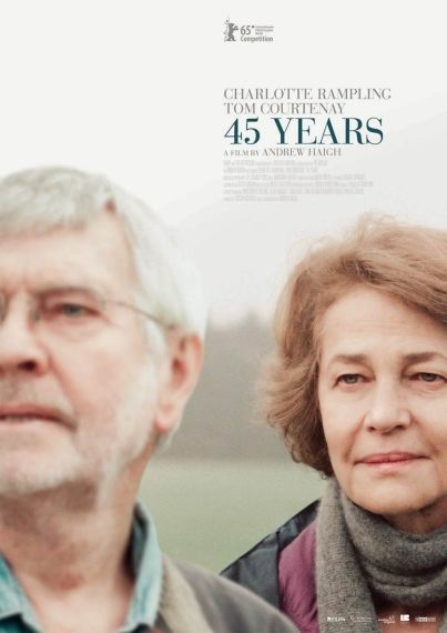 45 years-4