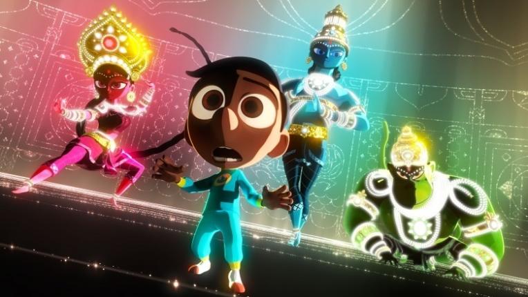 animated shorts3