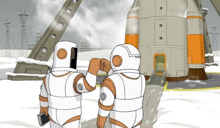 animated shorts44