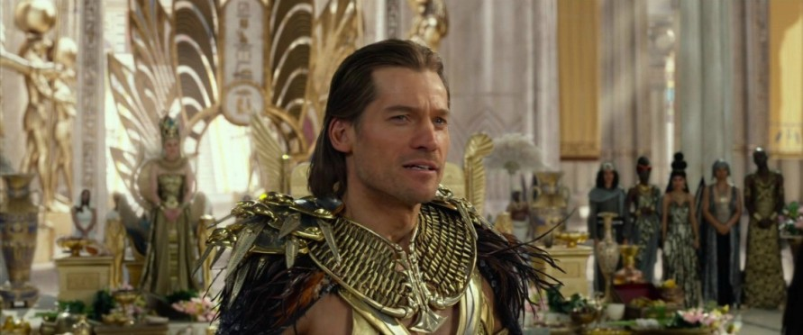 gods of egypt2