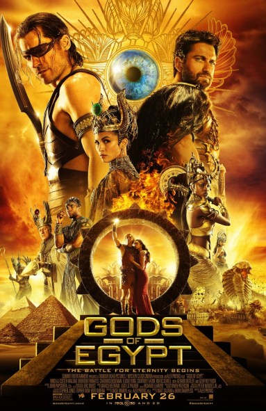 gods of egypt5