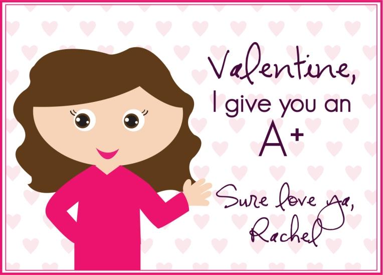 Rachel_Valentine2016