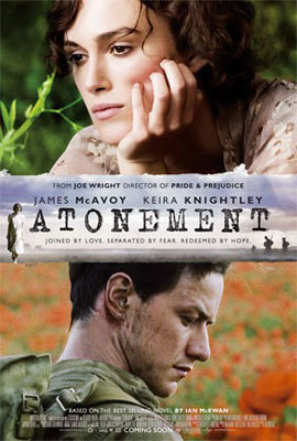 2007-09-10atonement4