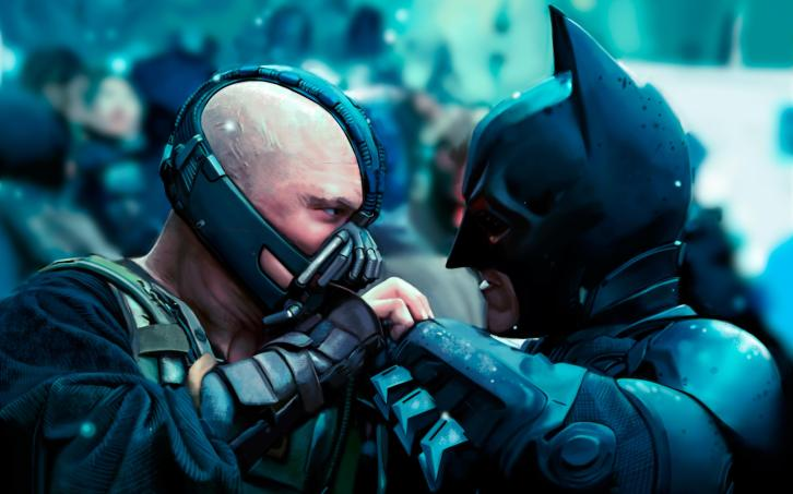dark knight rises4