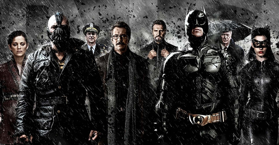dark knight rises5