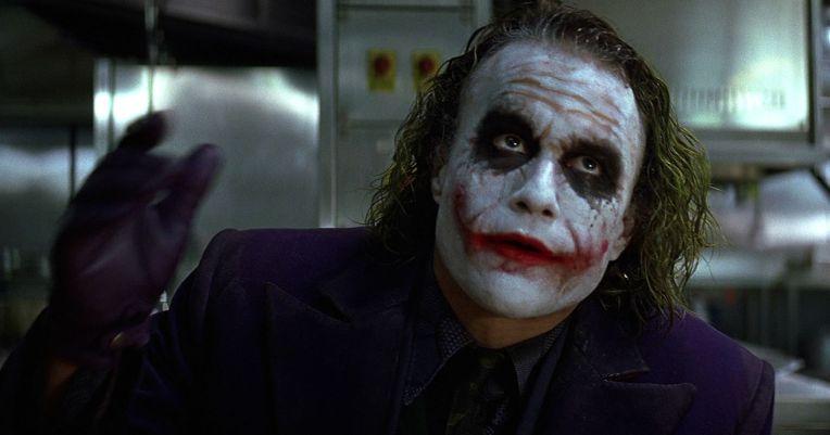 Dark Knight222