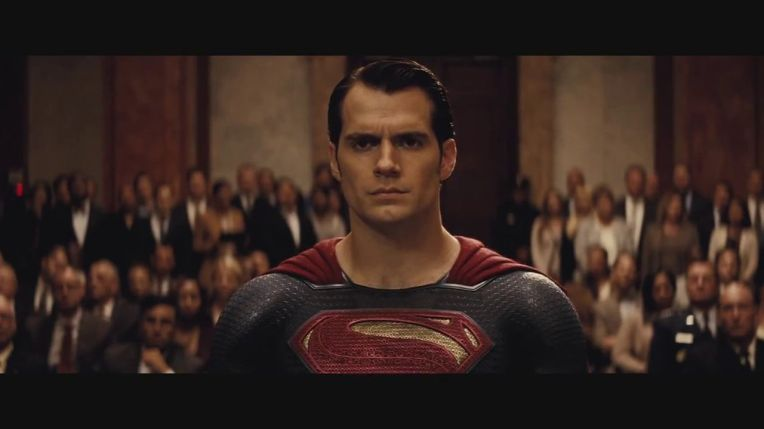 batman-v-superman-trailer-096