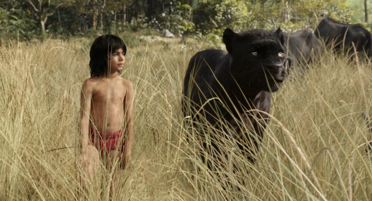 jungle book33