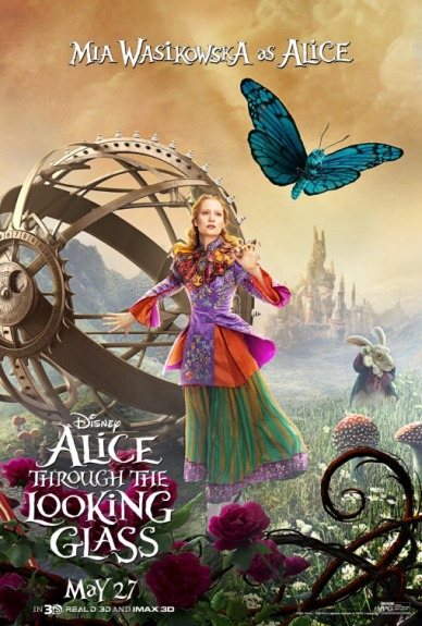 alice-through-the-looking-glass-poster-alice
