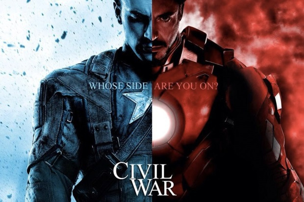 civil war3