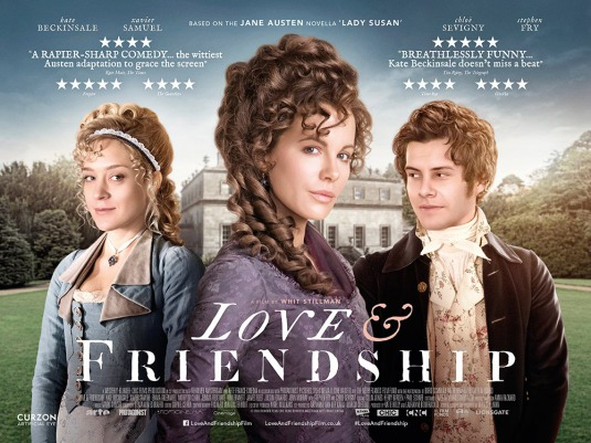 love and friendship3