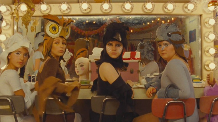 moonrise kingdom2