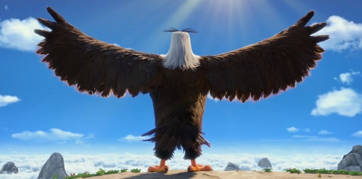The-Angry-Birds-Movie-eagle