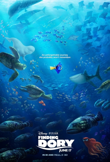 finding dory4