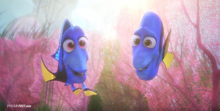 finding dory7