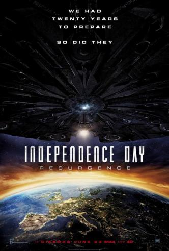 indep day resurgence