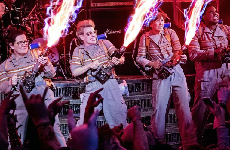ghostbusters6