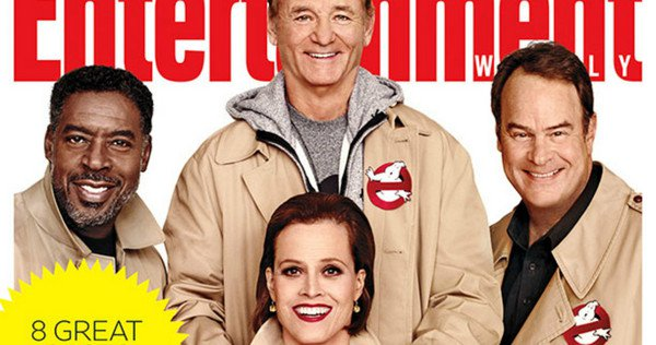 ghostbusters9
