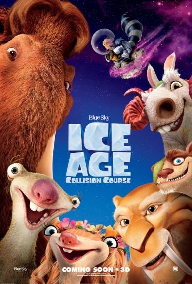 ice age 5-6