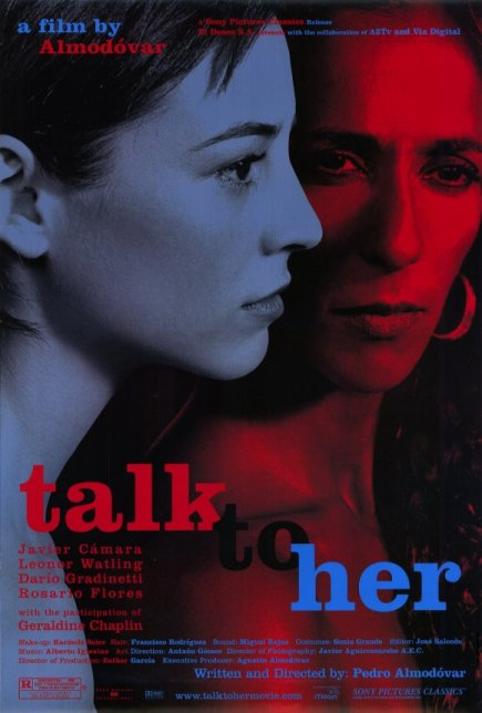talk to her4