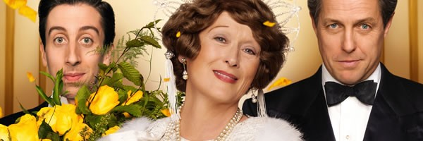 florence-foster-jenkins-poster-slice-600x200