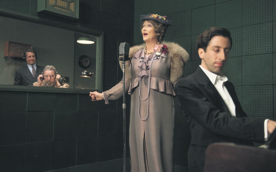 florence foster jenkins3