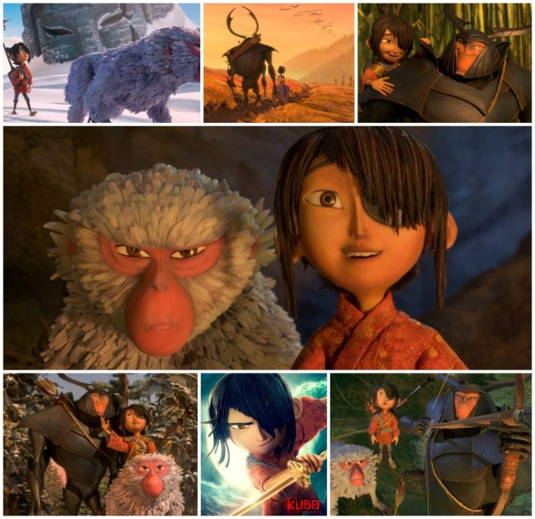 kubo-and-the-two-strings-official-trailer-3-2-820x795