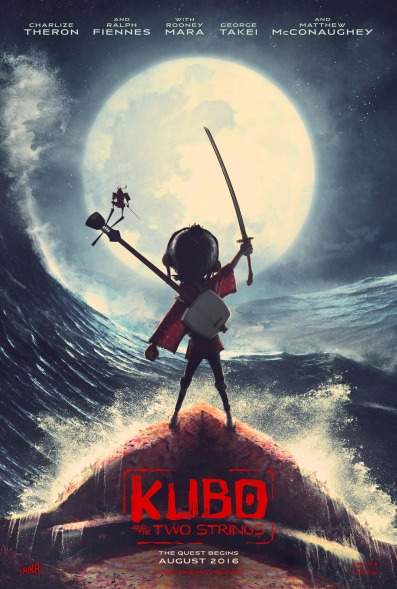 kubo-and-the-two-strings-poster