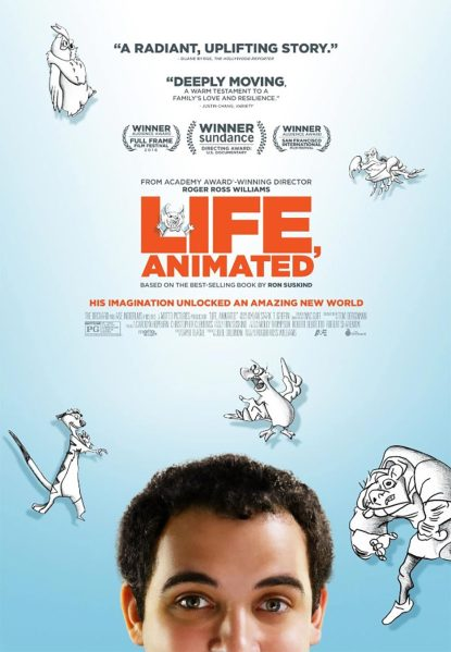 life animated4