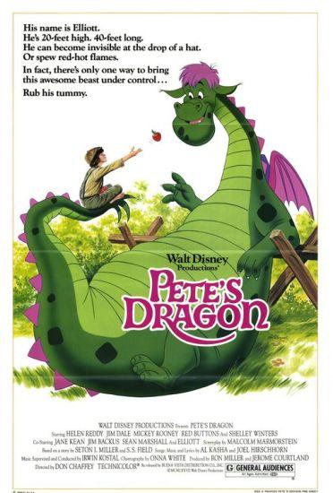 petes dragon2