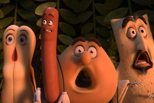 sausage party3