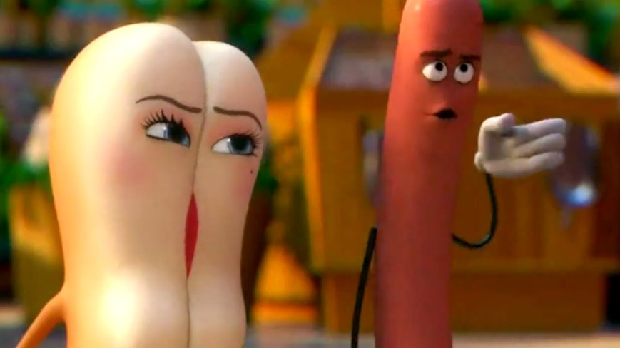 sausage party4
