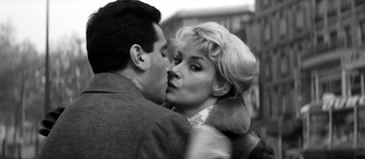 Film Styles: Italian Neorealism