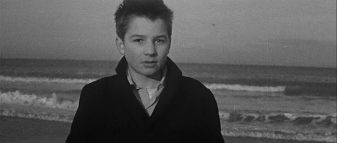 400-blows5