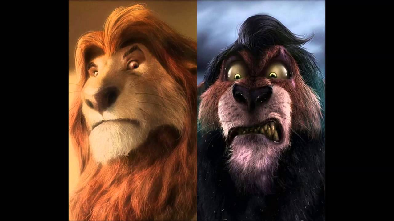 lion king remake  u2013 reviewing all 56 disney animated films