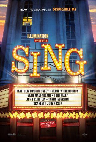 sing poster2