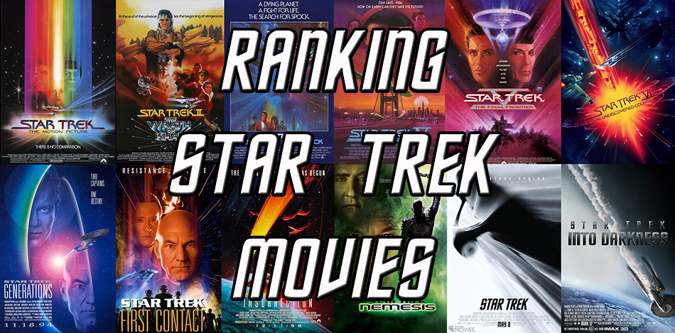 star-trek-collage-thumbnail