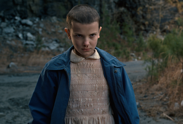 stranger-things6