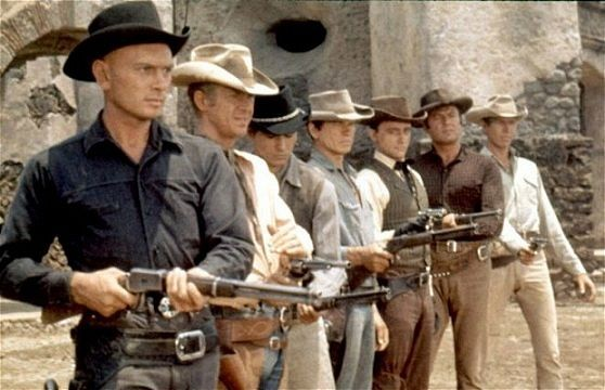 the-original-magnificent-seven