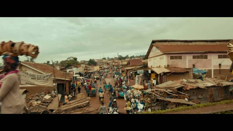 disneys-queen-of-katwe-champion