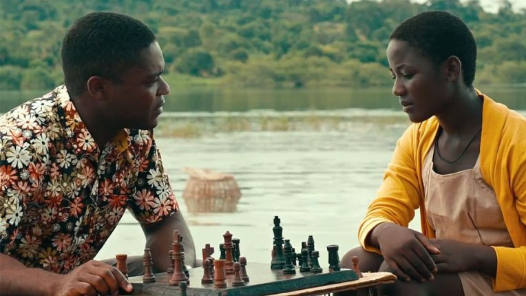 queen-of-katwe-8