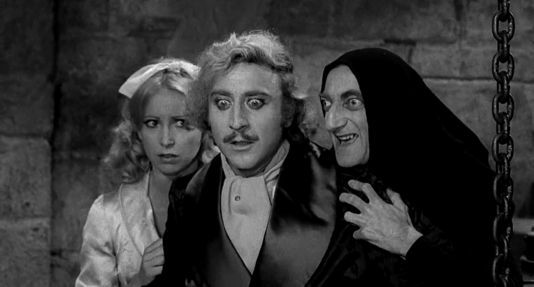 young-frankenstein4