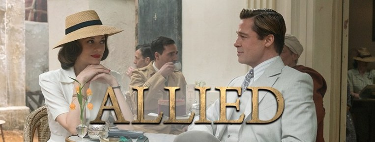 allied-movie