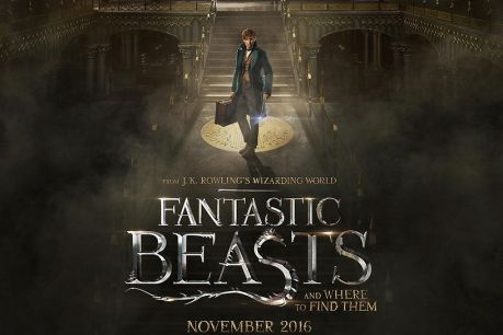 fantastic-beasts4